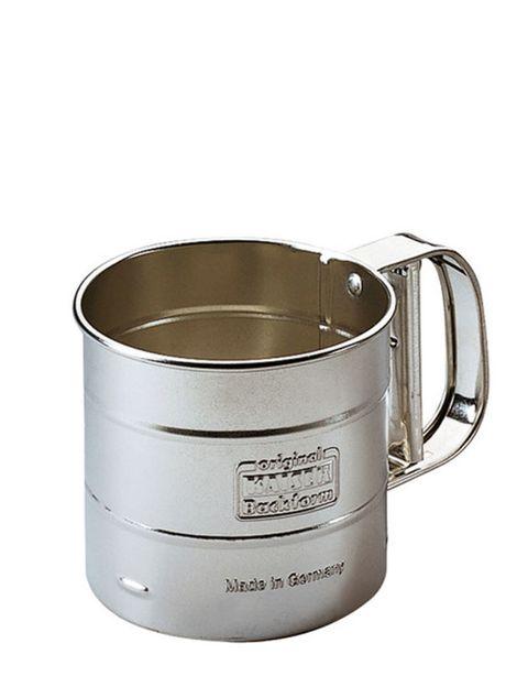 Product, Metal, Tin, Steel, Circle, Silver, Aluminium, Cylinder, Nickel, Platinum,