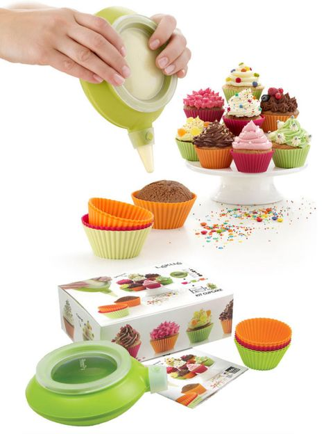 Green, Food, Sweetness, Ingredient, Dessert, Cupcake, Cuisine, Baking cup, Adhesive tape, Baked goods,