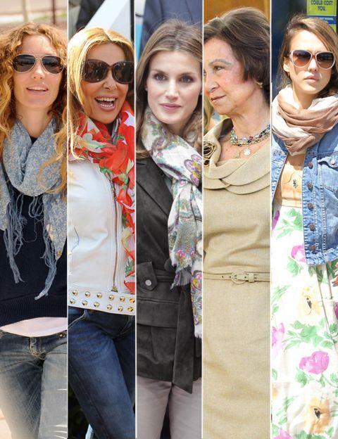 Eyewear, Face, Glasses, Vision care, Sunglasses, Textile, Outerwear, Fashion accessory, Denim, Style,
