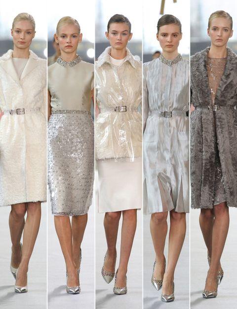 Sleeve, Dress, Style, One-piece garment, Fashion, Fashion model, Waist, Day dress, Fashion design, Design,