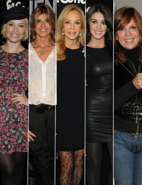 Face, Smile, Eye, Denim, Jeans, Eyelash, Facial expression, Style, Dress, Fashion accessory,