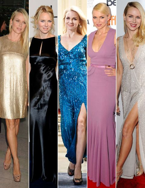 Clothing, Footwear, Dress, Shoulder, Joint, Outerwear, Formal wear, Style, One-piece garment, Beauty,