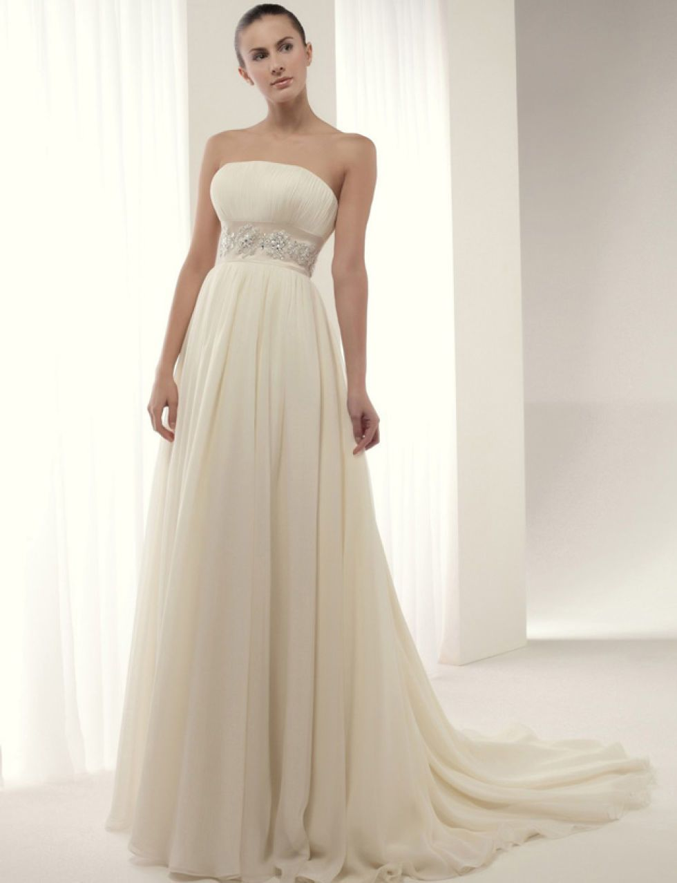 Alquiler trajes de novia en vigo