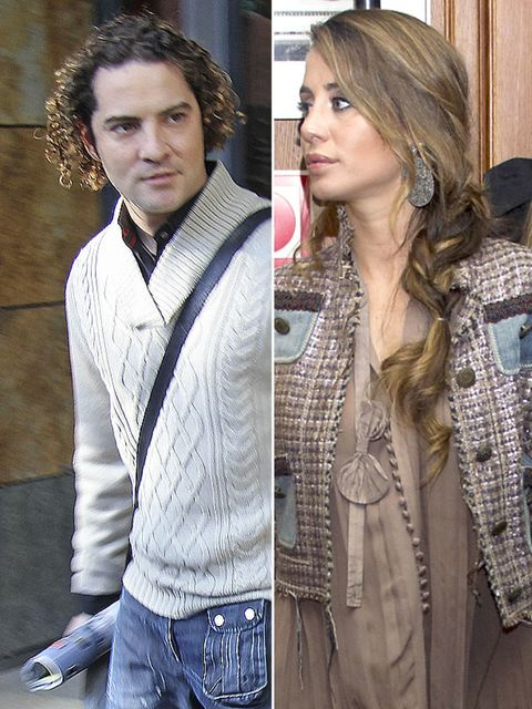 Clothing, Nose, Hairstyle, Sleeve, Textile, Collar, Denim, Style, Coat, Street fashion,