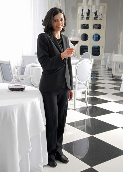 Product, Tablecloth, White, Suit trousers, Furniture, Linens, White-collar worker, Design, Pantsuit, Home accessories,