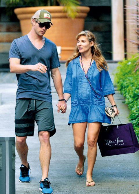 Clothing, Leg, Cap, Human leg, Shirt, Style, T-shirt, Summer, Fashion accessory, Shorts,