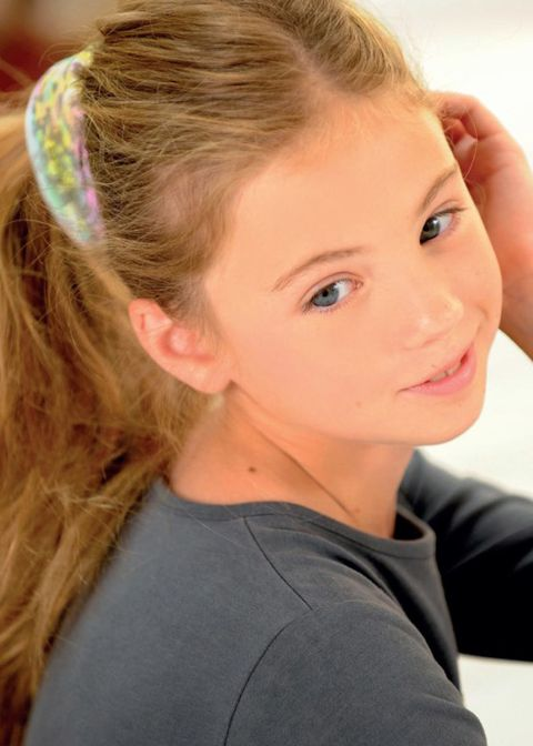 Hair, Head, Ear, Cheek, Hairstyle, Skin, Chin, Forehead, Shoulder, Eyebrow,