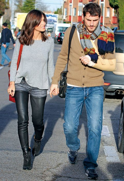 Clothing, Footwear, Leg, Denim, Trousers, Jeans, Textile, Outerwear, Style, Street fashion,