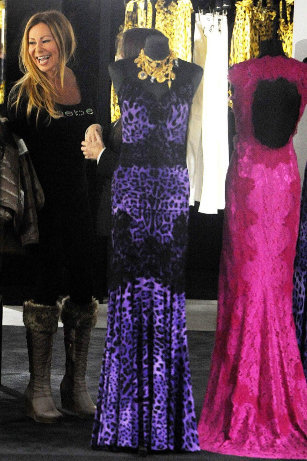 Venta de vestidos de noche en obregon
