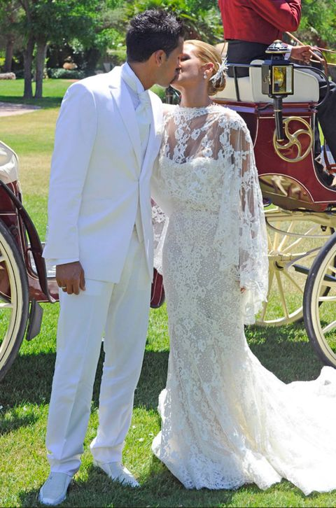 Clothing, Tire, Wheel, Dress, Trousers, Photograph, Coat, Outerwear, Bridal clothing, Bride,