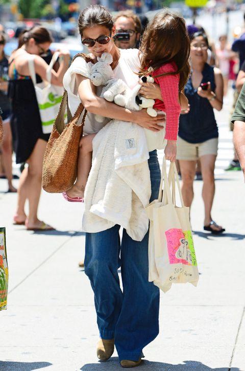 Clothing, Footwear, Leg, Trousers, Bag, Outerwear, Style, Sunglasses, Street fashion, Fashion accessory,