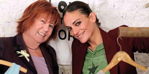 Laura Ponte Beltrán Y Yo Estaremos Casados De Por Vida