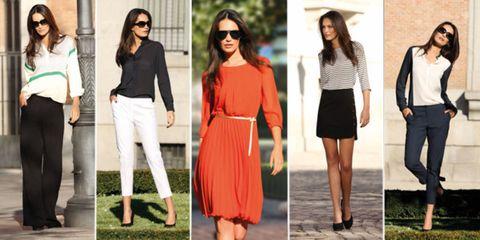 Clothing, Eyewear, Leg, Vision care, Product, Sleeve, Trousers, Sunglasses, Shoulder, Textile,