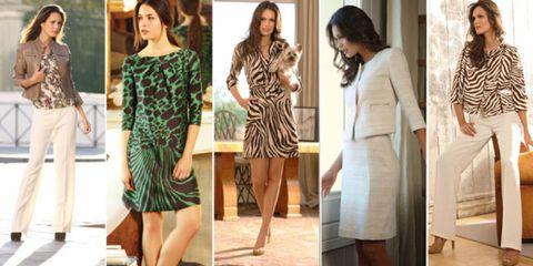 Leg, Sleeve, Shoulder, Style, Dress, Pattern, Fashion, Beauty, Neck, Waist,