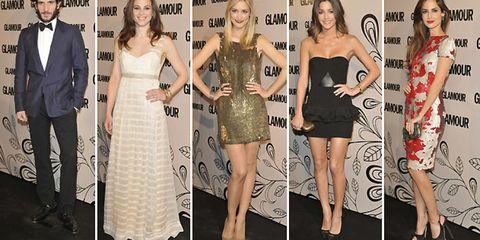 Clothing, Hair, Face, Dress, Human, Trousers, Outerwear, Coat, Flooring, One-piece garment,