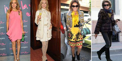 Clothing, Eyewear, Footwear, Leg, Vision care, Coat, Trousers, Sunglasses, Outerwear, Dress,
