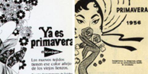 Font, Poster, Illustration, Vintage advertisement, Publication, Paper, Advertising, Graphic design, Paper product, Brochure,