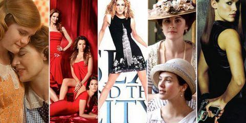Clothing, Hat, Style, Dress, Headgear, Fashion accessory, Pattern, Costume accessory, Fashion, Youth,