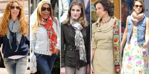 Eyewear, Vision care, Glasses, Denim, Textile, Outerwear, Sunglasses, Flag, Jeans, Coat,