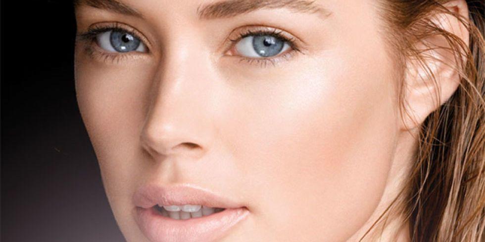 manchas en la piel por cambios hormonales