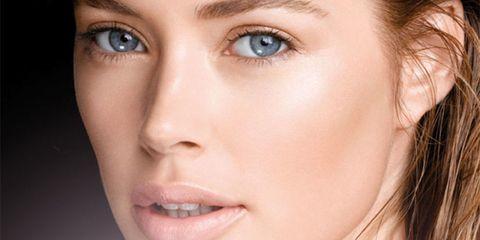 Nose, Lip, Cheek, Brown, Hairstyle, Skin, Chin, Eyelash, Forehead, Eyebrow,