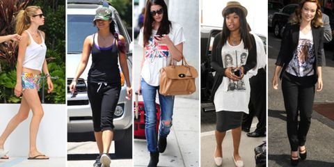 Clothing, Footwear, Leg, Product, Trousers, Fashion accessory, Outerwear, White, Bag, Denim,