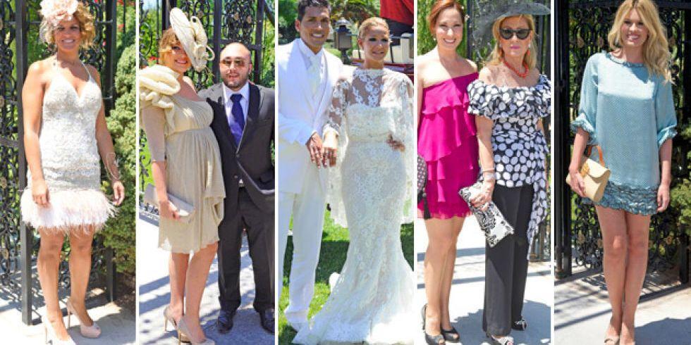 mujeres y hombres en el noviazgo alcalá de henares