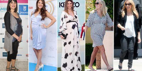Clothing, Eyewear, Footwear, Leg, Dress, Outerwear, Style, Fashion accessory, Formal wear, Street fashion,