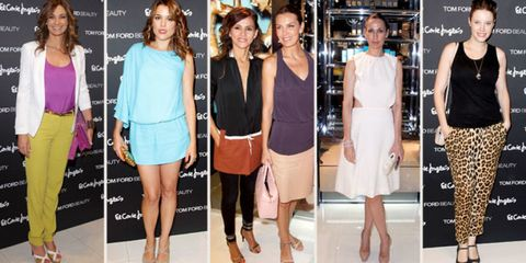 Clothing, Leg, Product, Shoulder, Outerwear, Bag, Style, Fashion accessory, Waist, Fashion,