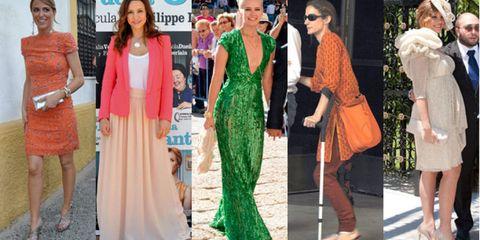 Clothing, Trousers, Dress, Outerwear, Style, Fashion accessory, Fashion, Street fashion, Sunglasses, Waist,