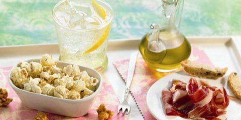 Food, Liquid, Drink, Cuisine, Fluid, Tableware, Ingredient, Glass, Dish, Meal,