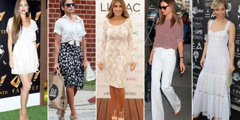 Clothing, Eyewear, Leg, Vision care, Shoulder, Outerwear, Style, Dress, Street fashion, Fashion accessory,