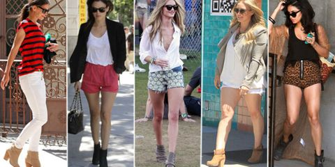 Clothing, Eyewear, Leg, Vision care, Glasses, Sunglasses, Fashion accessory, Outerwear, Bag, White,