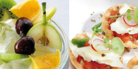 Food, Cuisine, Finger food, Ingredient, Dish, Plate, Tableware, Meal, Garnish, Recipe,