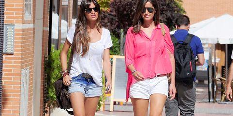 Clothing, Eyewear, Vision care, Leg, Glasses, Denim, Sunglasses, jean short, Shorts, Thigh,