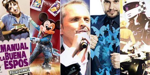Nose, Cap, Animation, Animated cartoon, Facial hair, Advertising, Movie, Fiction, Song, Singing,