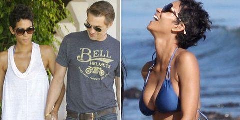 Clothing, Eyewear, Glasses, Vision care, Product, Shoulder, Sunglasses, White, Denim, Summer,