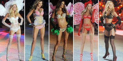 Leg, Thigh, Abdomen, Trunk, Lingerie, Navel, Undergarment, Waist, Lingerie top, Costume,