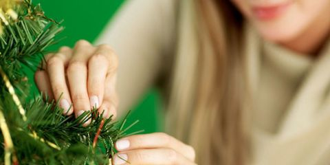 Christmas decoration, Event, Christmas ornament, Holiday, Christmas, Holiday ornament, Christmas eve, Ornament, Interior design, Nail,