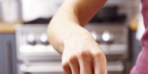 Food, Ingredient, Produce, Cuisine, Vegetable, Salad, Dish, Recipe, Kitchen, Tableware,