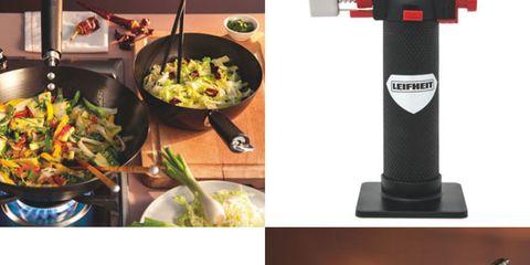 Food, Cuisine, Tableware, Recipe, Ingredient, Cooking, Meal, Dish, Dishware, Bowl,