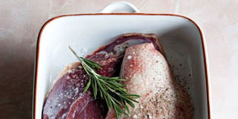 Food, Ingredient, Animal product, Recipe, Produce, Animal fat, Flesh, Crudo, Meat, Red meat,