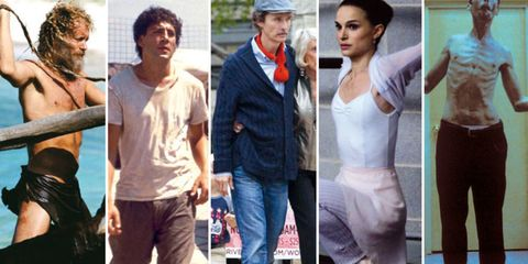 Sleeve, Denim, Standing, Jeans, Waist, Street fashion, Belt, Abdomen, Pocket,