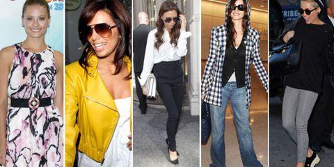 Clothing, Eyewear, Vision care, Glasses, Sunglasses, Trousers, Textile, Photograph, Outerwear, Denim,