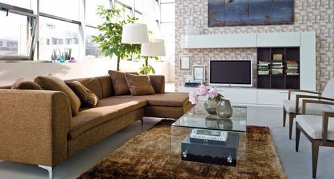Room, Interior design, Living room, Furniture, Wall, Home, Couch, Table, Floor, Interior design,