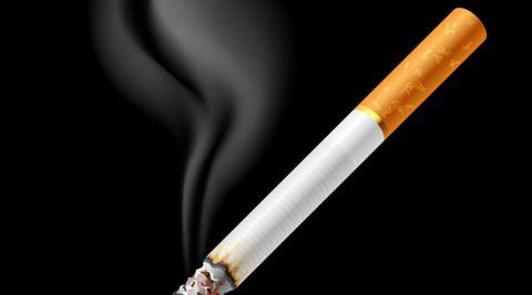 Cigarette, Tobacco products, Tobacco, Smoking cessation, Ash,