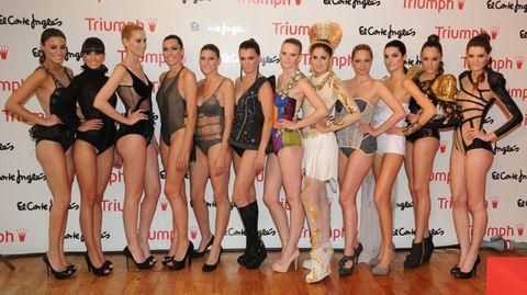 Leg, Human leg, Thigh, Youth, One-piece swimsuit, Maillot, Calf, Leotard, Advertising, Fashion model,