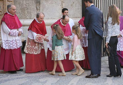Footwear, Trousers, Bishop, Clergy, Magenta, Priesthood, Vestment, Temple, Bishop, Tradition,