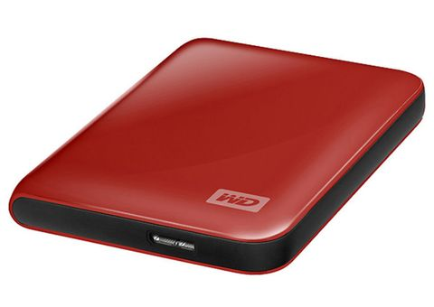 Red, Electronic device, Gadget, Communication Device, Portable communications device, Mobile device, Maroon, Technology, Display device, Material property,