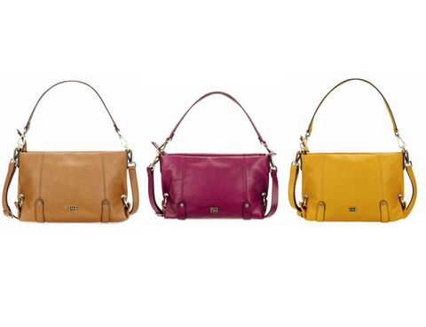 Product, Brown, Bag, Style, Fashion accessory, Luggage and bags, Amber, Shoulder bag, Leather, Fashion,